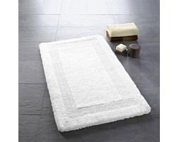 Kleine Wolke Arizona White dywanik łazienkowy, biały 5477-114-225