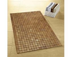 Kleine Wolke Mosaik dywanik łazienkowy 50 x 70 cm