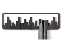 UMBRA Skyline wieszak na ubrania