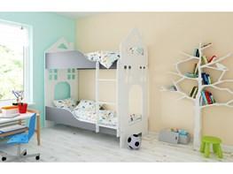 łóżko Domek Dla Dziecka Pomysły Inspiracje Z Homebook