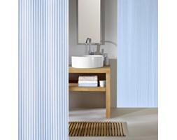 Kleine Wolke Sanna zasłona prysznicowa 120 x 200 cm