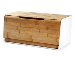 UMBRA Slice pojemnik na pieczywo 41,9cm x 21,3cm x 19,3cm