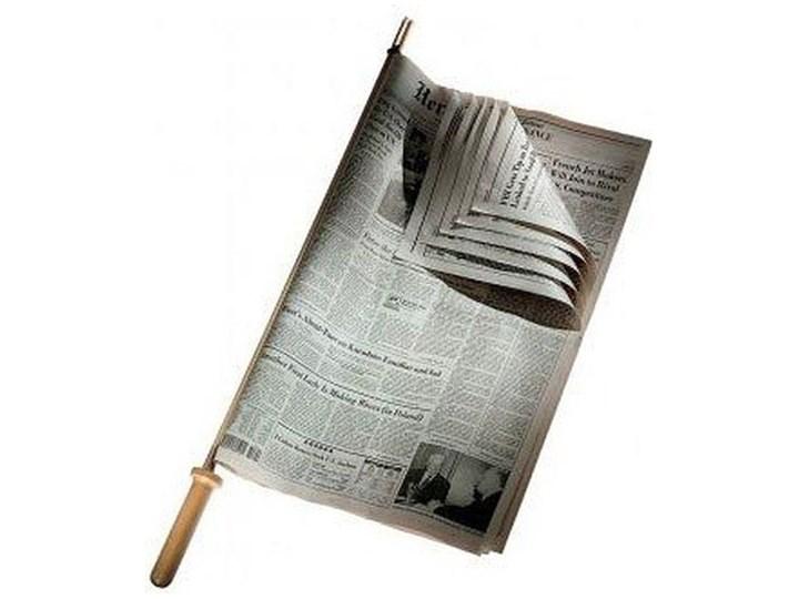 Uchwyt na gazetę CO1096