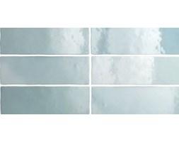 Artisan Aqua 6,5x20 cegiełka ścienna