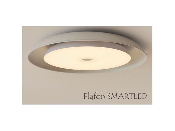 Mcodo Inteligentna I Nowoczesna Lampa Smartled 36w Z