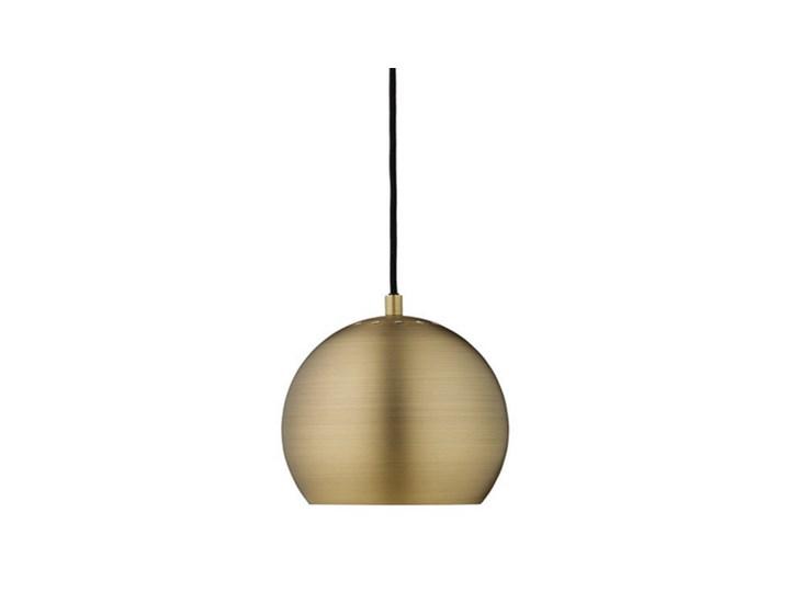 lampy podłogowe kule pomysły, inspiracje z homebook