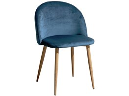 Fotele Tapicerowane Stylizowane Pomysły Inspiracje Z Homebook