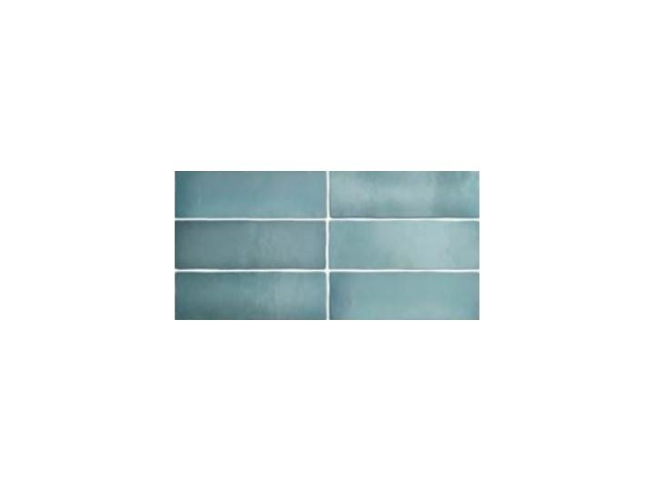 Magma Aquamarina 6,5x20 Mozaika Prostokąt Płytki ścienne Kategoria Płytki