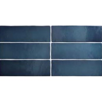 Magma Sea Blue 6,5x20