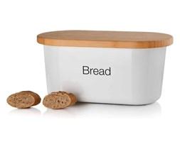 Chlebak z deską do krojenia