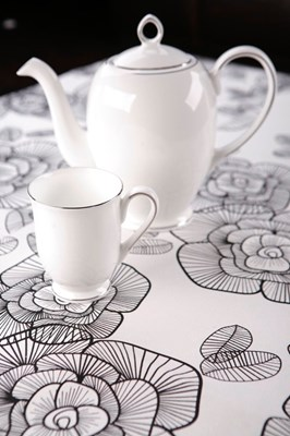 Kubek bone china 32,5cl