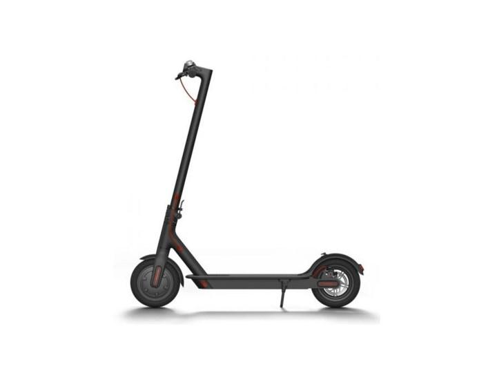 Elektryczna hulajnoga XIAOMI MiJia Electric Scooter Czarny