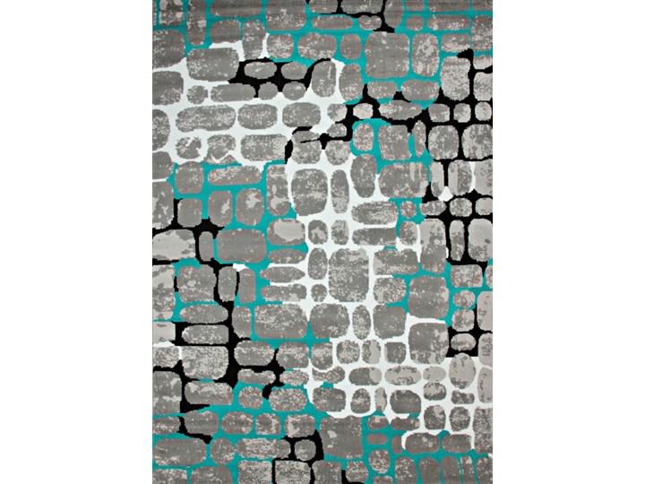 Turkus Mur Dywany Stary Zdjęciapomysłyinspiracje Komfort