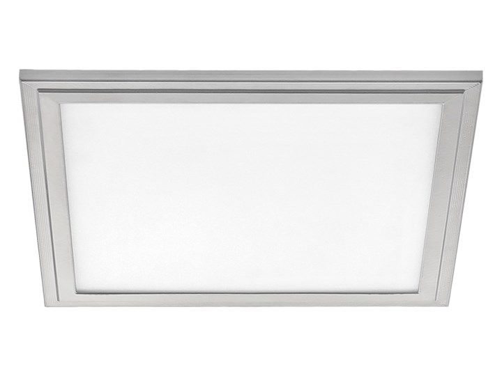 Eglo 98036 - LED Panel ściemniany SALOBRENA 2 LED/16W/230V