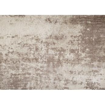 Dywan łatwoczyszczący Carpet Decor Lyon Taupe
