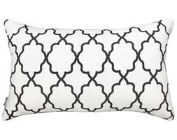 Poduszka dekoracyjna Moroccan  30 x 50 cm