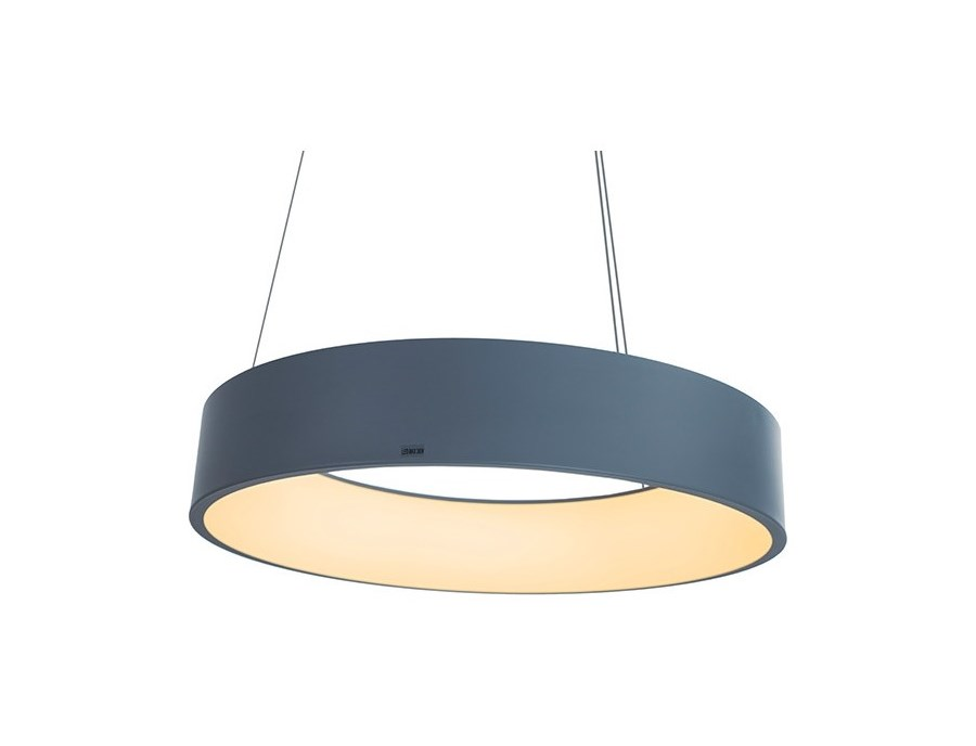 Lampa wisząca SMD 3