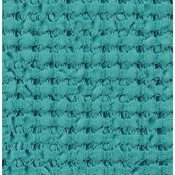 Ręcznik Abyss & Habidecor Pousada Dragon Fly