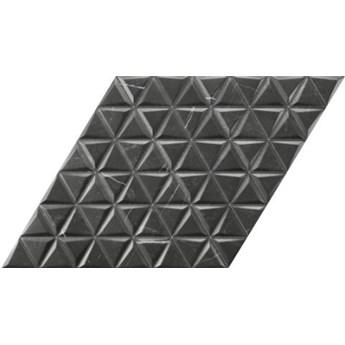 DIAMOND MARQUINA WAVES 70x40