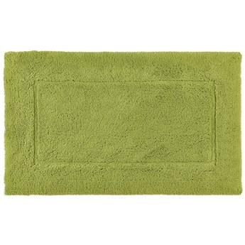 Dywanik Abyss & Habidecor Must Apple Green