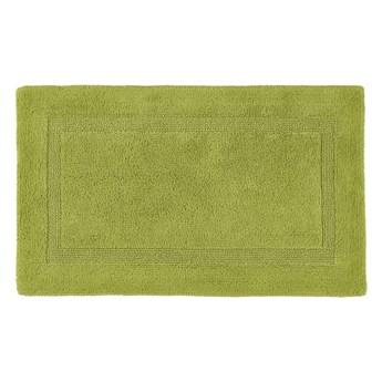 Dywanik Abyss & Habidecor Reversible Apple Green