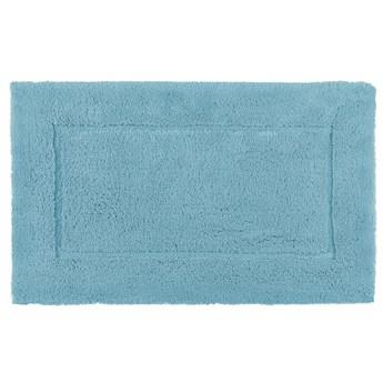 Dywanik Abyss & Habidecor Must Turquoise