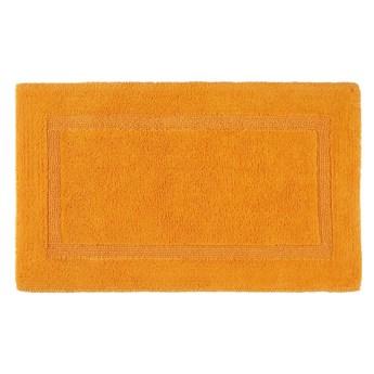 Dywanik Abyss & Habidecor Reversible Orange