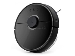 Philips Odkurzacz Mop Pomysły Inspiracje Z Homebook