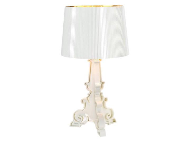 BOURGIE-Lampa stojąca Wys.68-78cm