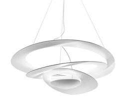 PIRCE- Lampa wisząca LED Ø97cm