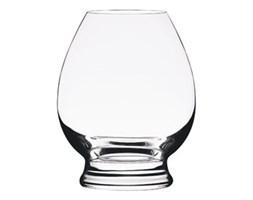 Szklanka Peugeot do whisky - Fabryka Form