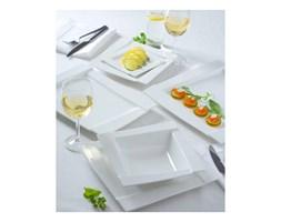 Porcelanowy serwis obiadowy Kubiko Ambition 6 os.
