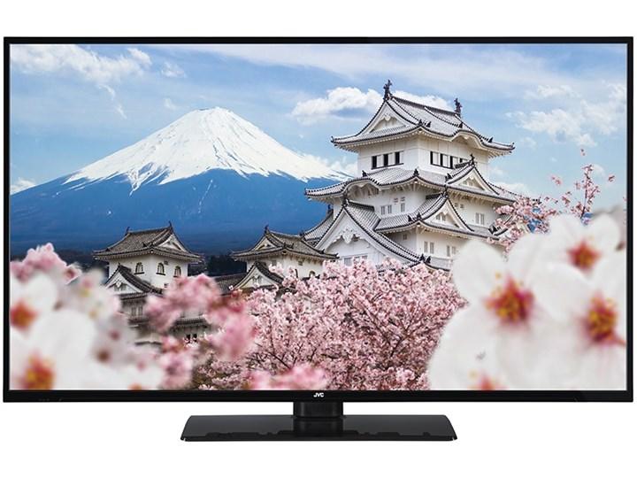 Telewizor 40VU63M - porównaj ceny na homebook