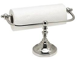 Stojak na papierowe ręczniki Bella