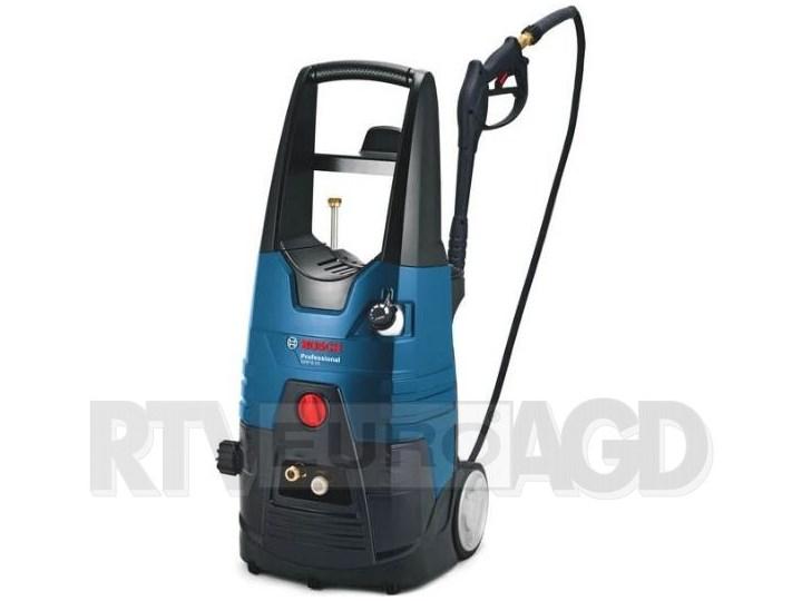 Bosch Professional GHP 6-14