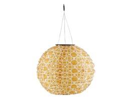 Lampy Ogrodowe Kule Solarne Pomysły Inspiracje Z Homebook