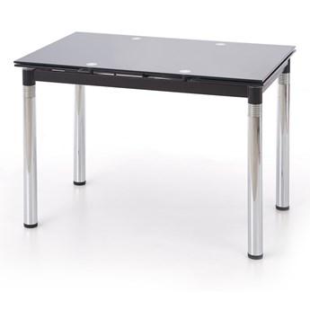 Stół L31