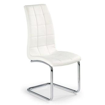 Krzesło K147