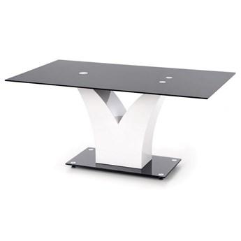 Stół Vesper