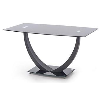 Stół Anton
