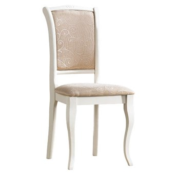 Klasyczne drewniane krzesło OP-SC2