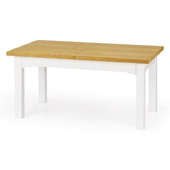 Duży rozkładany stół Leonardo