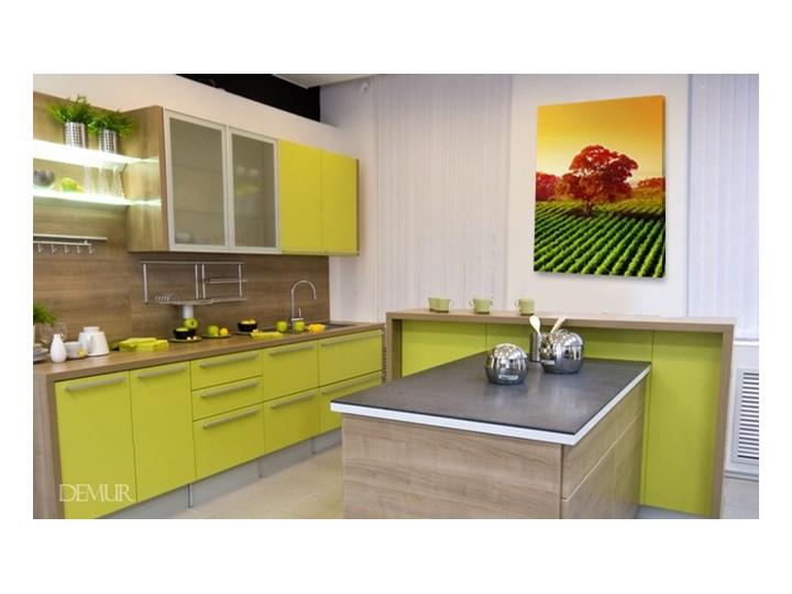 Obrazy Do Kuchni Energetyczna Kuchnia Obrazy Zdjęcia Pomysły
