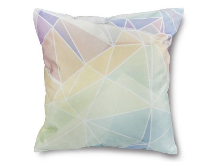 Poduszka Dekoracyjna Abstract Pastel