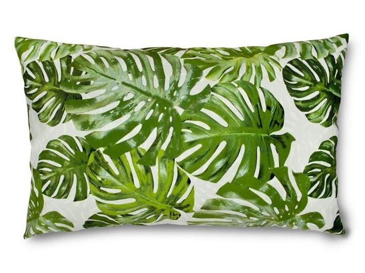 Poduszka dekoracyjna jungle