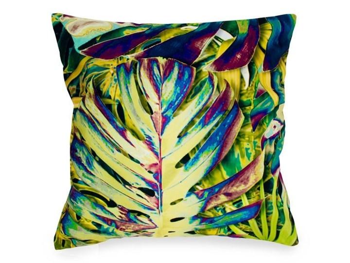 Poduszka Dekoracyjna Ozdobna Tropic