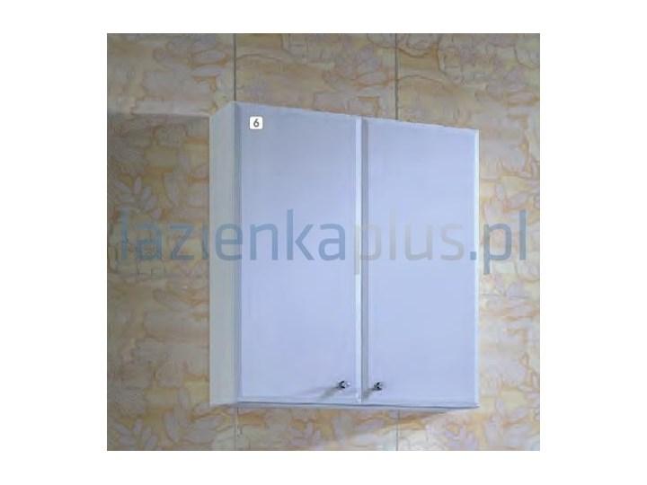 Szafka wisząca 60 cm Elita Majus 904407   Szafki łazienkowe