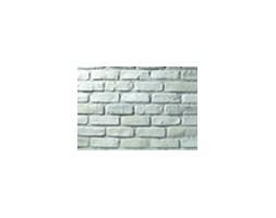 Płytka elewacyjna Incana Brick Retro Wanilla 19x6