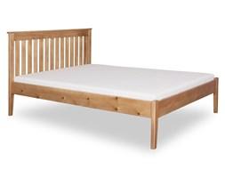 Łóżko Gres drewniane