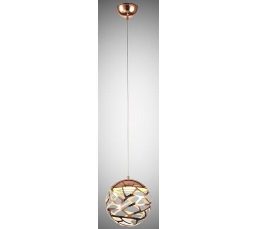 Lampy Podłogowe Obi Pomysły Inspiracje Z Homebook